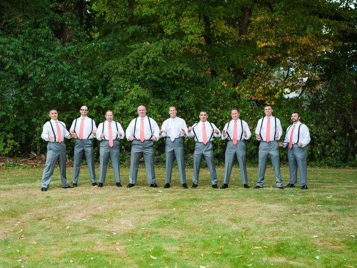 Tmx 2020 Ww 12 51 677773 160331443475877 Westford, MA wedding photography