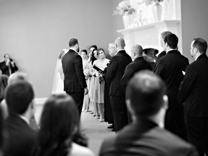 Tmx 2020 Ww 13 51 677773 160331443566995 Westford, MA wedding photography