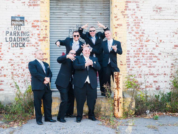 Tmx 2020 Ww 14 51 677773 160331443876946 Westford, MA wedding photography