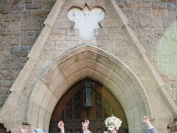 Tmx 2020 Ww 15 51 677773 160331444159927 Westford, MA wedding photography