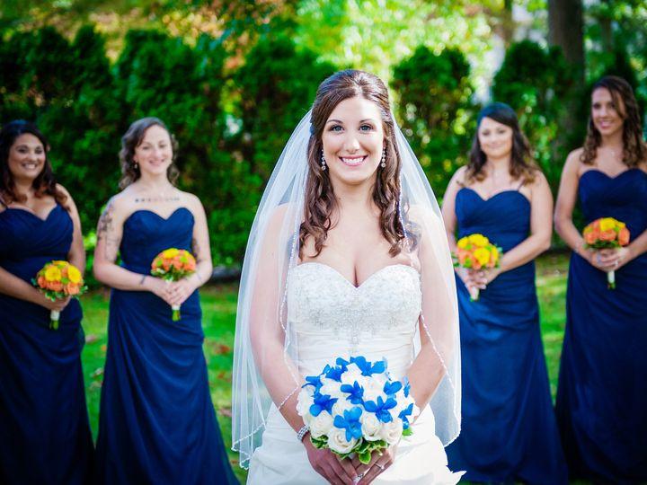 Tmx 2020 Ww 16 51 677773 160331444086714 Westford, MA wedding photography