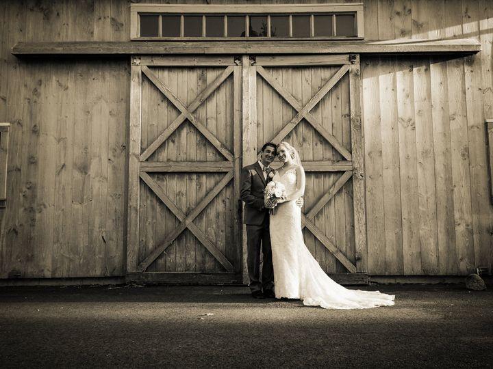 Tmx 2020 Ww 17 51 677773 160331443768088 Westford, MA wedding photography