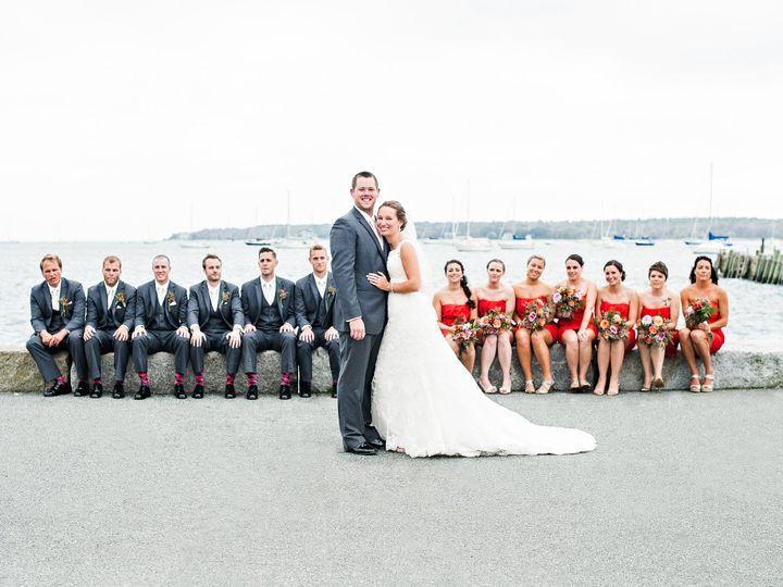 Tmx 2020 Ww 18 51 677773 160331443972650 Westford, MA wedding photography