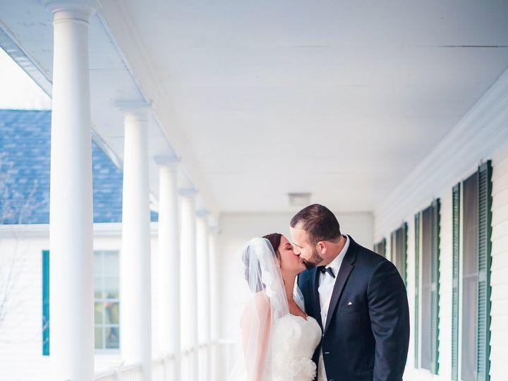 Tmx 2020 Ww 19 51 677773 160331444126078 Westford, MA wedding photography