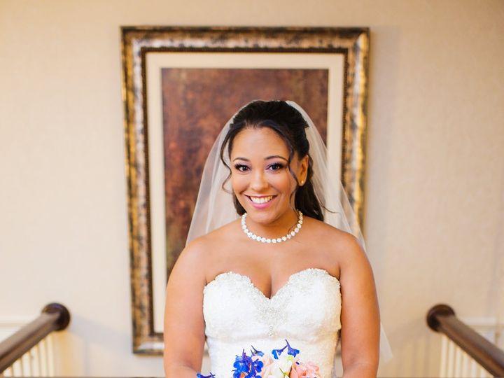 Tmx 2020 Ww 20 51 677773 160331444444089 Westford, MA wedding photography