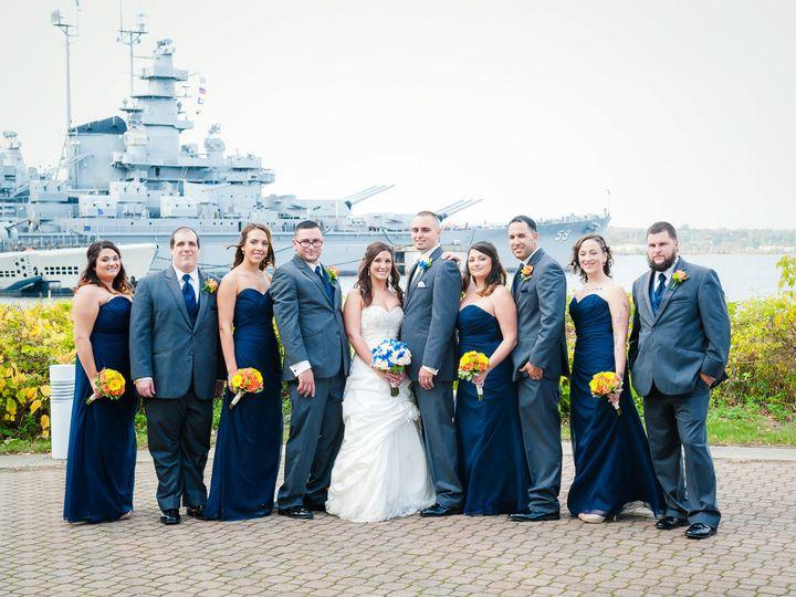 Tmx 2020 Ww 22 51 677773 160331444183847 Westford, MA wedding photography