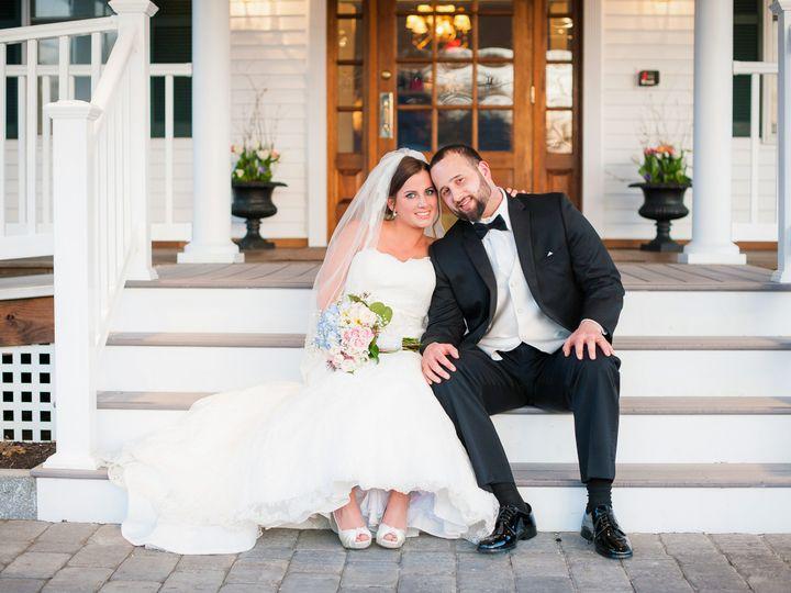 Tmx 2020 Ww 24 51 677773 160331444499128 Westford, MA wedding photography