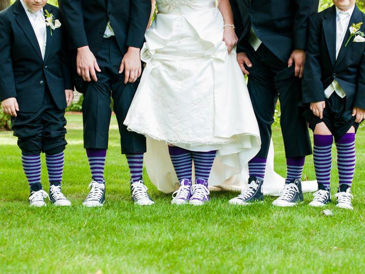 Tmx 2020 Ww 25 51 677773 160331444640213 Westford, MA wedding photography