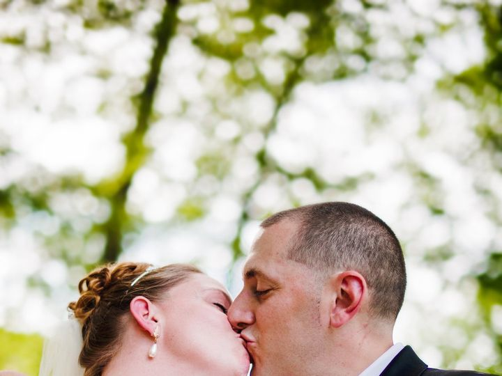 Tmx 2020 Ww 26 51 677773 160331444480894 Westford, MA wedding photography
