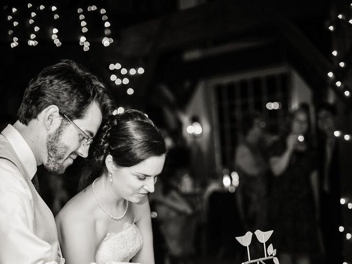 Tmx 2020 Ww 27 51 677773 160331444464265 Westford, MA wedding photography