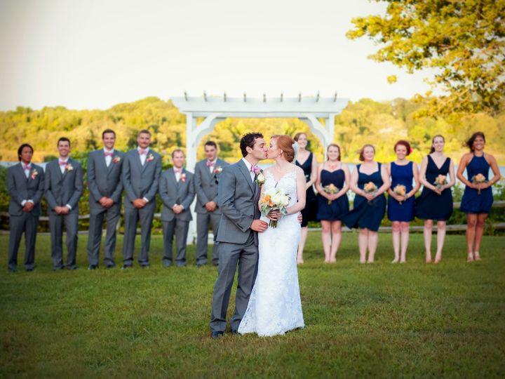 Tmx 2020 Ww 28 51 677773 160331444497965 Westford, MA wedding photography