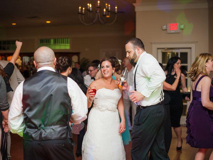 Tmx 2020 Ww 29 51 677773 160331444668215 Westford, MA wedding photography