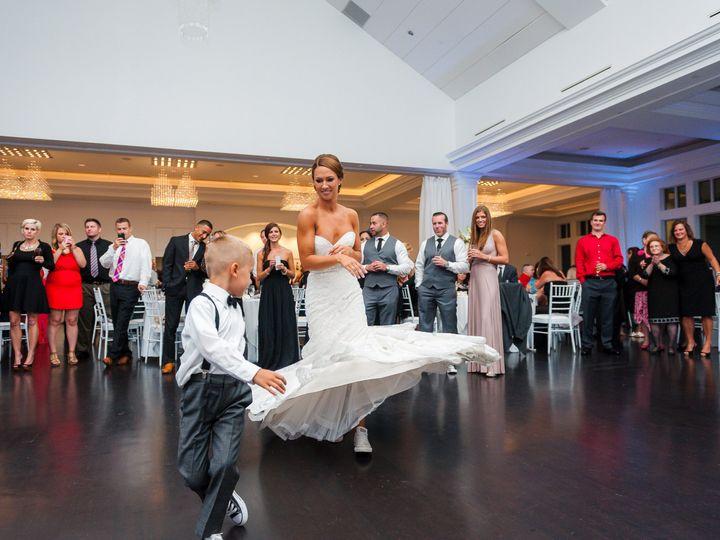 Tmx 2020 Ww 30 51 677773 160331444680251 Westford, MA wedding photography
