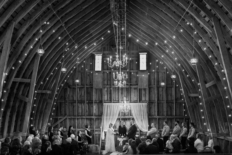 denverweddingphotographyapricityimages 8