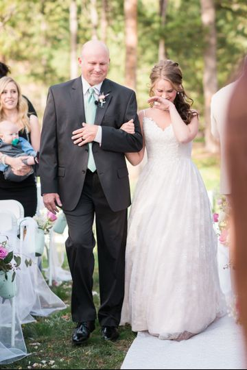 denverweddingphotographyapricityimages 11