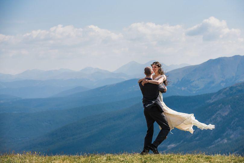 hoosier pass wedding 0007 51 777773