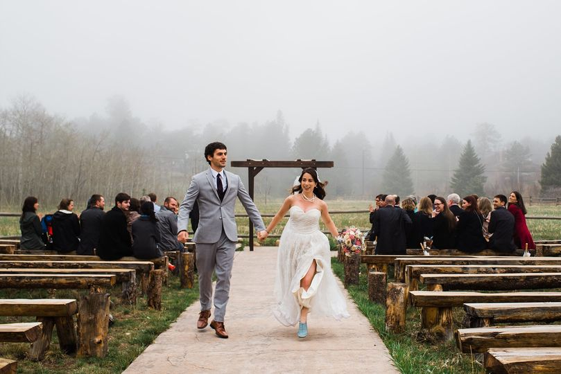 wild basin lodge wedding 0027 51 777773