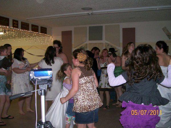 Tmx 1328528364729 Crashers3 Chelan wedding band