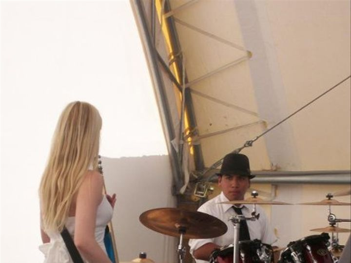 Tmx 1328528431631 Crashers8 Chelan wedding band