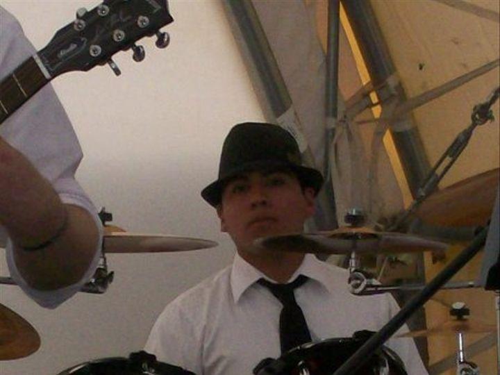 Tmx 1328528481116 Crashers12 Chelan wedding band