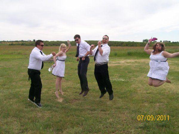 Tmx 1328528497454 Crashers13 Chelan wedding band