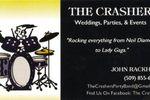 The Crashers image