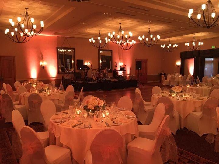 Tmx 1517042784 50a0e1f7e68a2bd4 1517042784 Ef62f5a1c2c90b40 1517042783909 2 Vi Ballroom Santa Rosa wedding planner