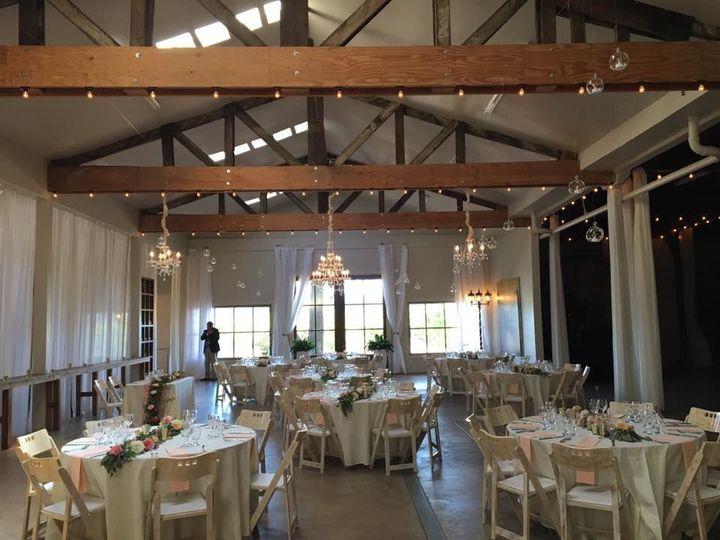 Tmx 1517042798 5a2178769c65b122 1517042797 Bcae2a4749df1baf 1517042797437 4 Soda Rock Santa Rosa wedding planner