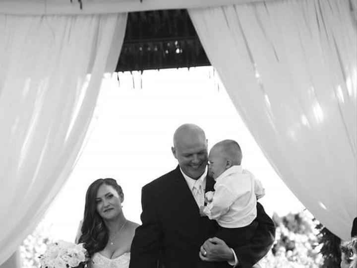 Tmx 1538593118 7b3c79a423e4f482 1538593117 41db739900e11fbf 1538593119473 2 Danielle Wedding 3 Santa Rosa wedding planner