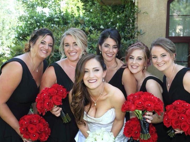 Tmx 1538593204 C7c42c2f5d1105d9 1538593203 69279a41d221f7b9 1538593205459 4 Danielle Wedding 2 Santa Rosa wedding planner