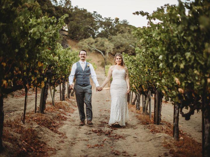 Tmx Bg Walking In Vineyard 51 997773 1557819701 Santa Rosa wedding planner