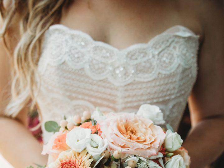 Tmx Bridal Bouquet 51 997773 1557819721 Santa Rosa wedding planner