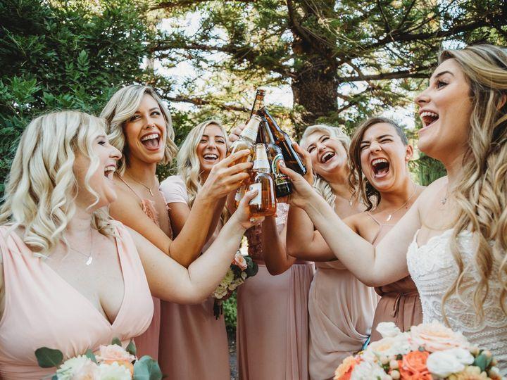 Tmx Bridesmaids Drinking 51 997773 1557819722 Santa Rosa wedding planner