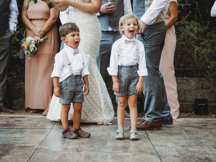 Tmx Cute Ring Bearers 51 997773 1557819802 Santa Rosa wedding planner