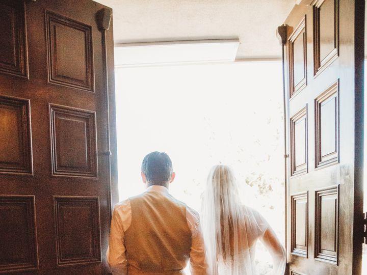 Tmx Exiting Church 51 997773 1557819739 Santa Rosa wedding planner