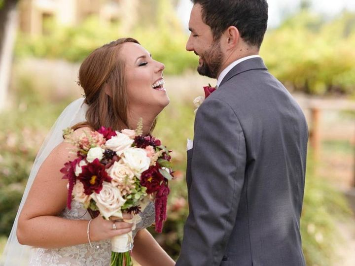 Tmx Kate And Brian 51 997773 Santa Rosa wedding planner
