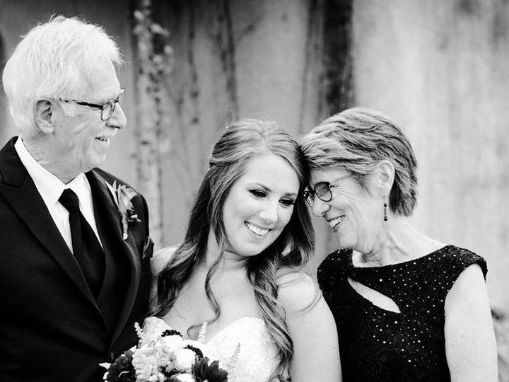 Tmx Kate Parents 51 997773 Santa Rosa wedding planner