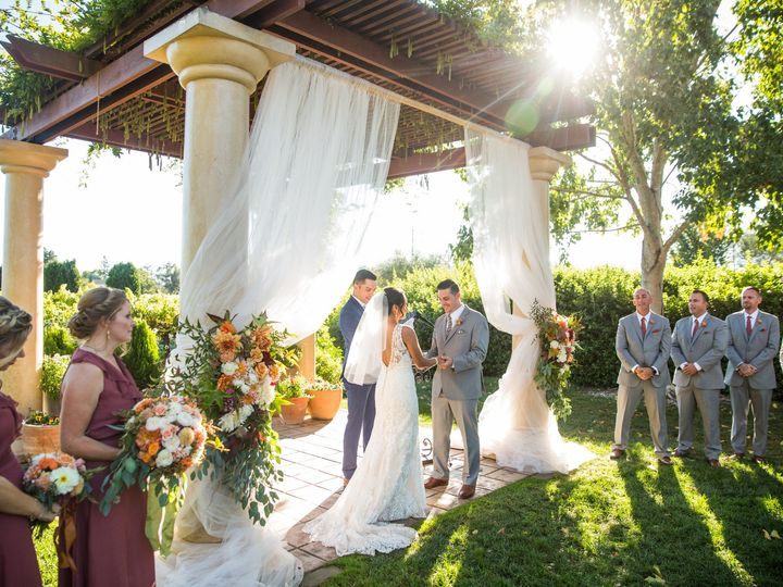 Tmx Sd 347 51 997773 1557819377 Santa Rosa wedding planner
