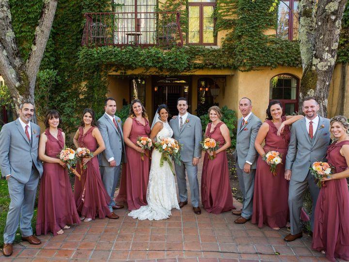 Tmx Sd 499 1 51 997773 1557819379 Santa Rosa wedding planner