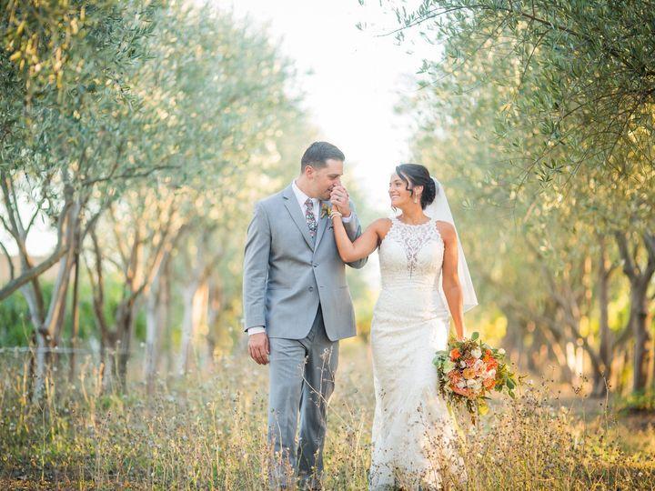 Tmx Sd 54 51 997773 1557819354 Santa Rosa wedding planner