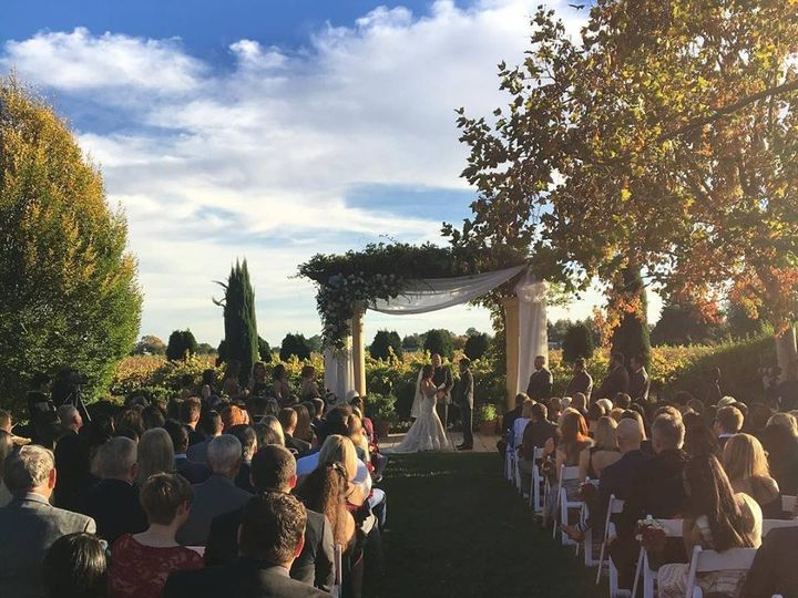 Tmx Vintners Ceremony 51 997773 Santa Rosa wedding planner