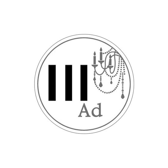 illumination advertising icon