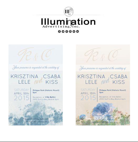 krisztina and csaba invites 01