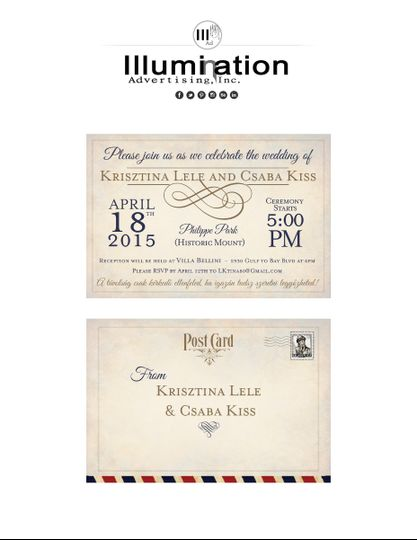 krisztina and csaba wedding invites 01