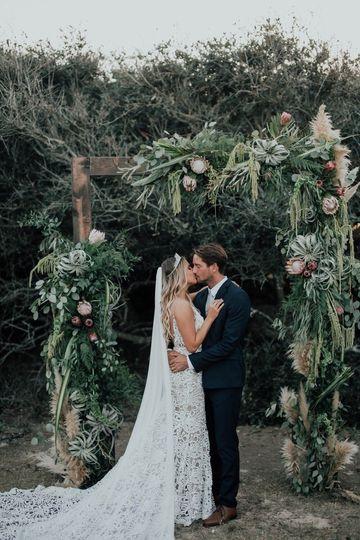 Sweet couple | Diane Photography