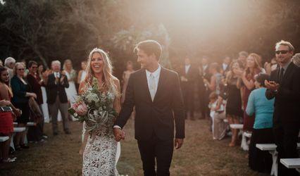 Coastyle Weddings