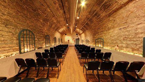 800x800 1492033779903 5c8b.480x320 ... & Graystone Wine Cellar - Venue - Columbus OH - WeddingWire