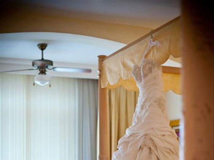 Tmx 1264732238230 Ww0001 Cleveland, OH wedding photography