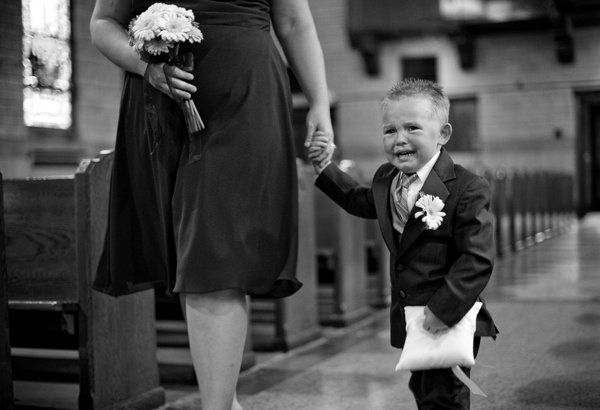 Tmx 1264732240793 Ww0005 Cleveland, OH wedding photography