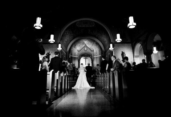 Tmx 1264732244043 Ww0006 Cleveland, OH wedding photography